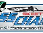 2010 Bass Champs Patterns Uploaded!