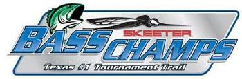 BassChamps_logo_2012