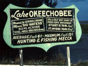Okee_sign_old_1