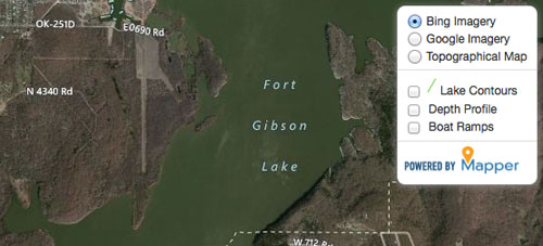 BassGold_FtGibson_1310_MAP