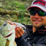 Brandon Palaniuk: How to fish the new Shadow Rap